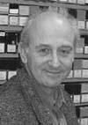 Д-р Лионель Милгром