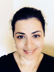 Наира Хачатрян