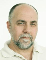 Сергей Дунаевский