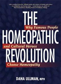 Гомеопатическая революция: почему знаменитости выбирают гомеопатию