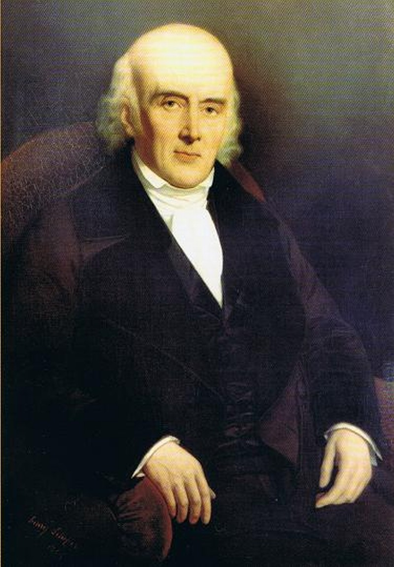 samuel hahnemann and the science of homeopathy Many of homeopathy's most severe critics have actually had kind words for samuel hahnemann morris fishbein, executive director of the american medical association, wrote: the influence of hahnemann was, on the whole, certainly for the good.