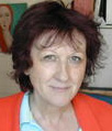 Франсуаза Берту