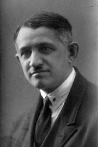 Владимир Петрович Соколов