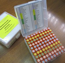 Универсальная гомеопатическая аптечка