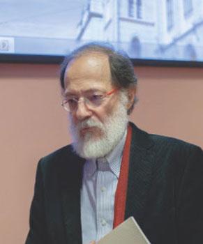 Вангелис Зафириу (Греция)